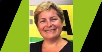 Karin Kienast
