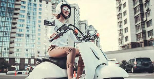 Moped oder Mopedauto?