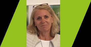 Mag. Eva Bodingbauer-Juhasz